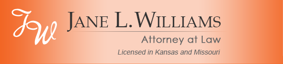 Jane L. Williams: Attorneys at Law